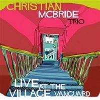 Live at the Village Vanguard Photo