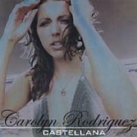 Castellana Photo