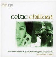 Celtic Chillout Photo