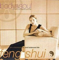 Body and Soul - Feng Shui Photo