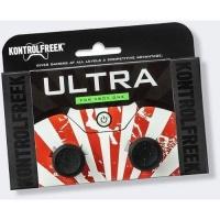 KontrolFreek Ultra for Xbox One Photo