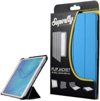 """Samsung Superfly Premium Tablet Case Shell Case for Tab A 9.7"""" Photo"""