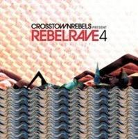 Crosstown Rebels Present Rebel Rave Photo