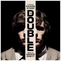 Double CD Photo