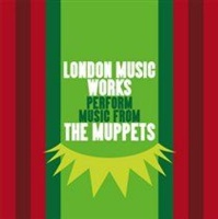 Music from 'The Muppets' Photo