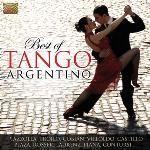 Best of Tango Argentino Photo