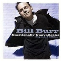 Emotionally Unavailable:expanded Edit CD Photo