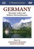 Naxos A Musical Journey: Germany - Bavarian Lakes and Schloss... Photo