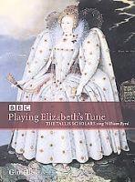 The Tallis Scholars Sing William Byrd: Playing Elizabeth's Tune Photo