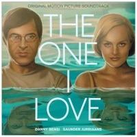 One I Love CD Photo