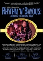 Rhythm N Bayous-Road Map To Louisiana Music Photo