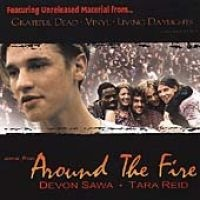 Around the Fire Photo