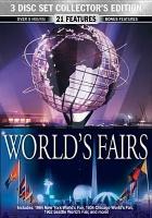 World's Fairs Photo