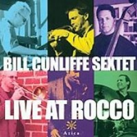Live at Rocco Photo