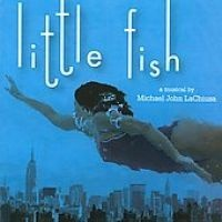 Little Fish Photo
