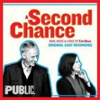 A Second Chance Photo