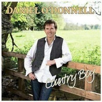 Country Boy CD Photo