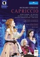 Capriccio: Vienna State Opera Photo
