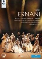 Ernani: Parma Festival Photo