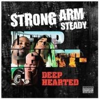 Deep Hearted CD Photo