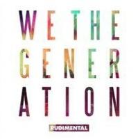 We The Generation Photo