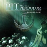 The Pit and the Pendulum Photo
