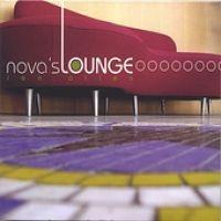 Select O Hits Nova's Lounge Photo
