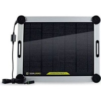 Goal Zero Maintainer 10 Trickle Solar Charger Photo