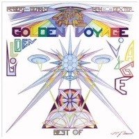 Best Of The Golden Voyage CD Photo
