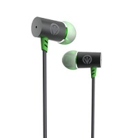 iFrogz Luxe Air In-Ear Headphones with Mic Photo
