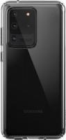 Speck Samsung Galaxy S20 Ultra Presidio Perfect Shell Case Photo