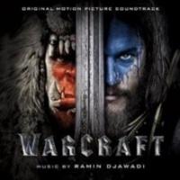 Warcraft Photo