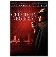 Crucifer of Blood Photo