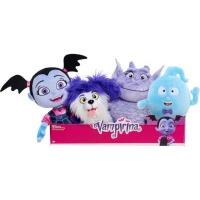 Vampirina Bean Plush Photo