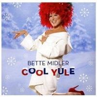 Cool Yule CD Photo