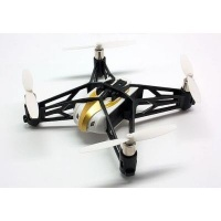 AWW Industries Snap Quad-Motor Drone Photo
