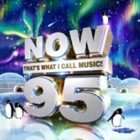 Now That's What I Call Music! 95 Photo