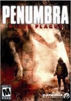 Penumbra: Black Plague Photo