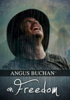 Angus Buchan On Freedom Photo