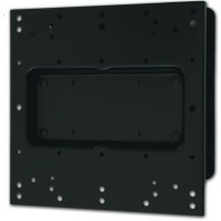 "Aavara EL2020 VESA Wall Mount Kit for LCD and Plasma TVs up to 45"" Photo"