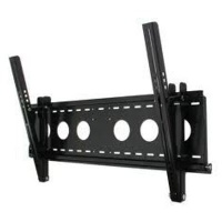 "Aavara EF6540 Wall Mount Kit for LCD and Plasma TVs up to 60"" Photo"