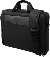 "Everki Advance Briefcase for 16"" Notebook Photo"