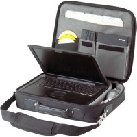 """Targus Traditional Notepac Case for 15.4"""" Notebooks Photo"""