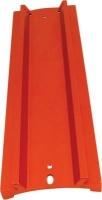 Celestron 8-inch Dovetail Bar Photo