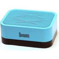 Divoom iFit-1 Portable Speaker Photo