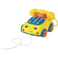 WinFun - Talk n Pull Phone Photo