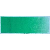 Ara Acrylic Paint - 250 ml - Permanent Green Light Photo