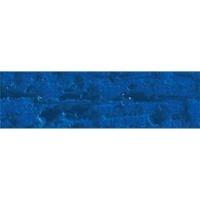 Sapphire Caran Dache Artist Neopastel - Blue Photo