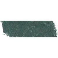 Sennelier Soft Pastel - Leaf Green 200 Photo