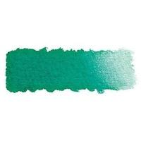 Schmincke Horadam Watercolour - Phthalo Green Photo